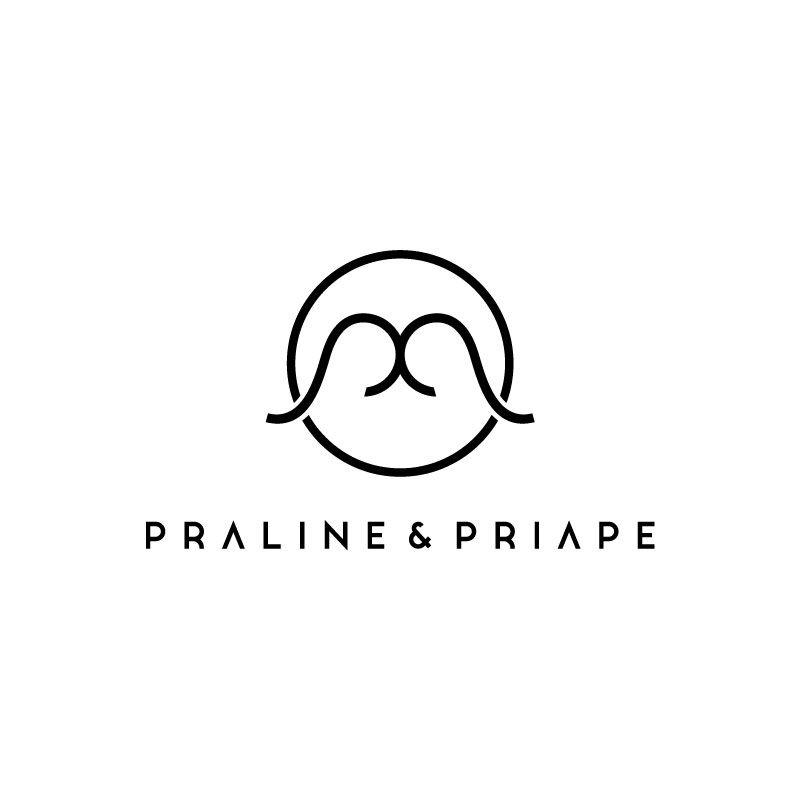 Praline & Priape