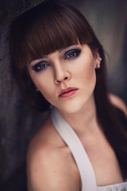 Anna Wojtarek Make-up Artist