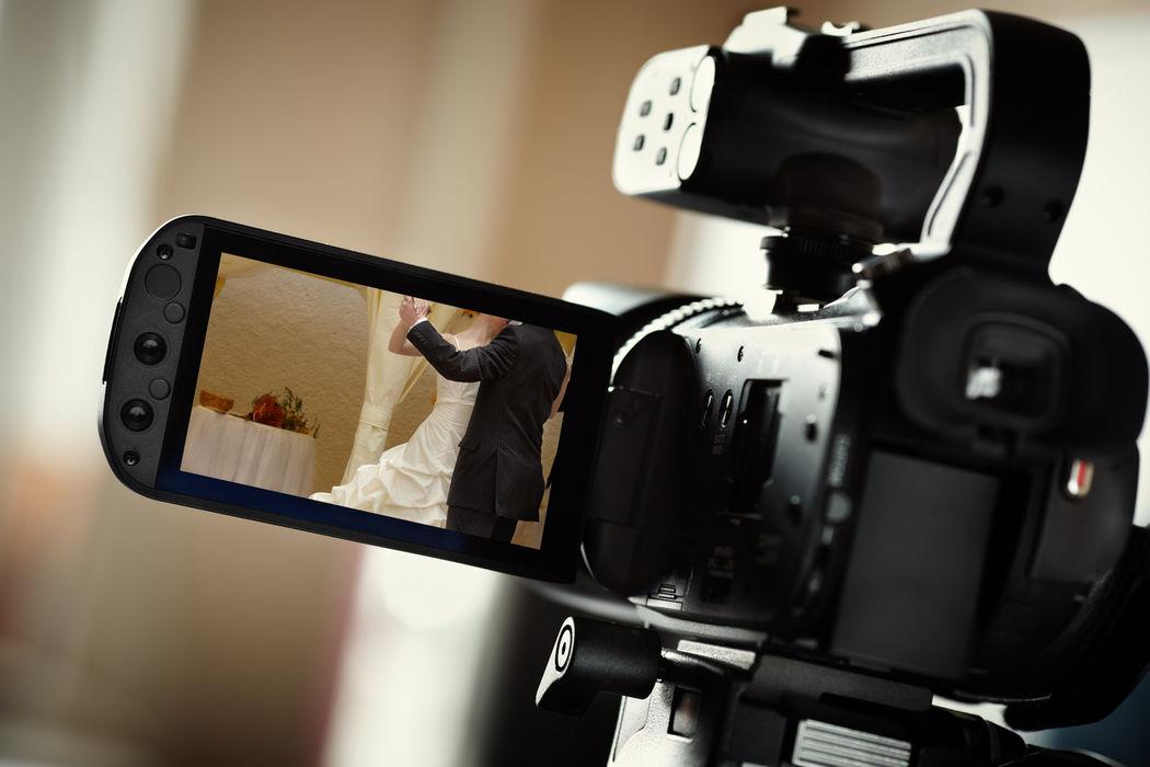 Photographe et Vidéaste 65