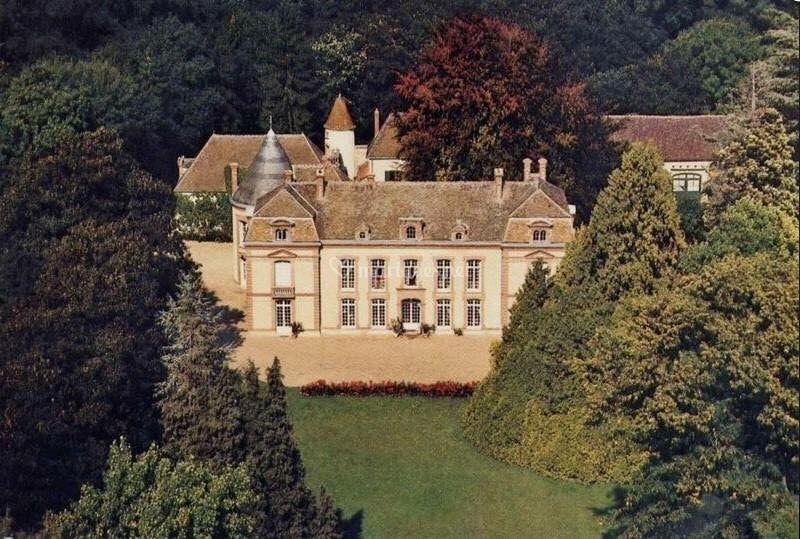 Domaine du Petit Varennes