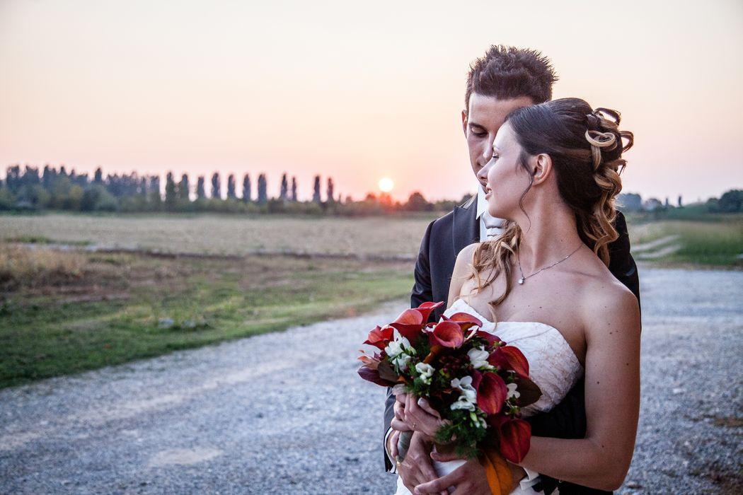 Francesco Bonarrigo Fotografo