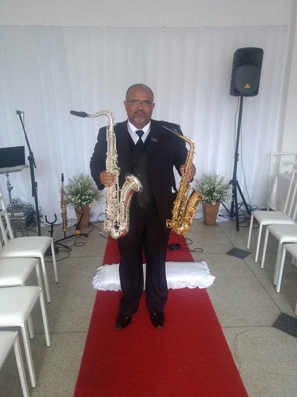 Otoni Eventos Musicais