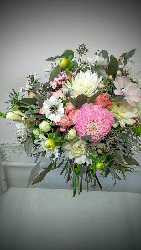 Kwiatownia