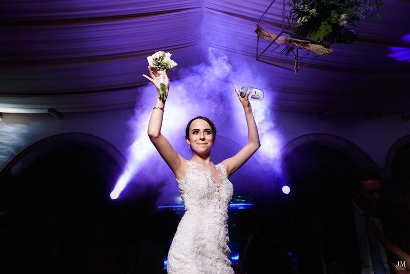Janet Marquez Fotografía