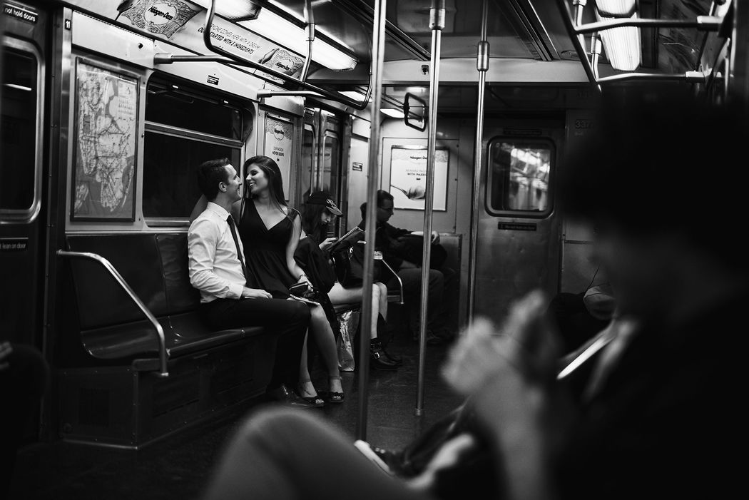 Artur Kuźnik Fotografia