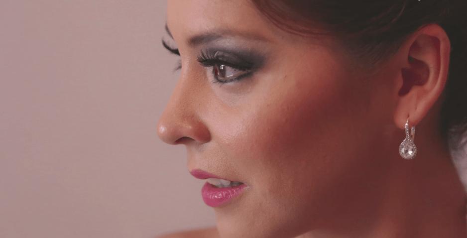 Video Boda Hermosillo