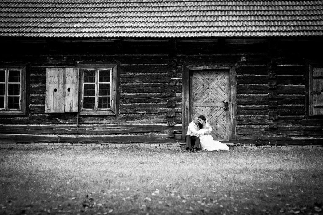 Fottoo.pl - Anna Wojtecka