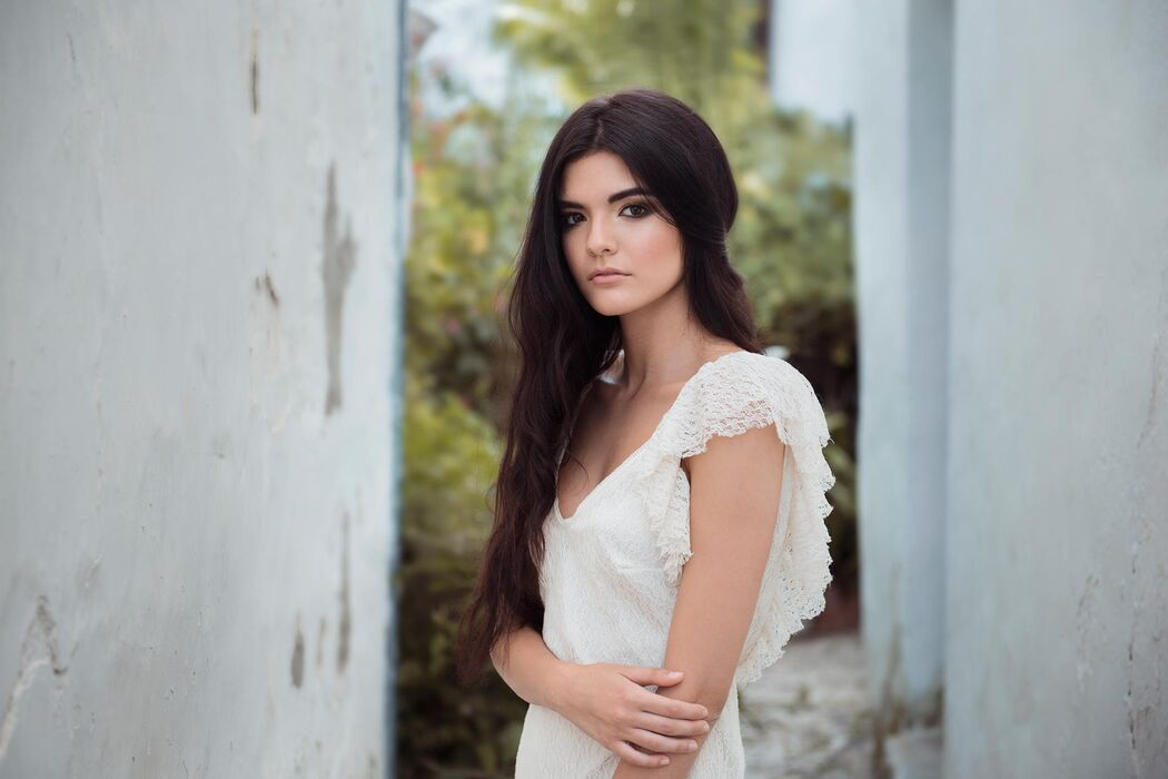 Julia Rivas Fotografía