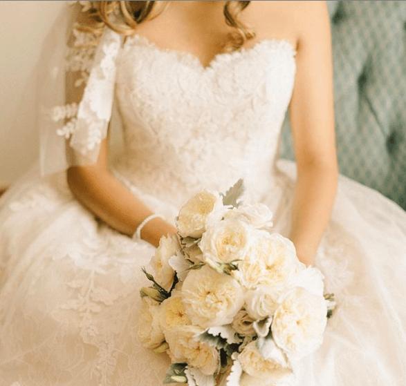 Elle Weddings