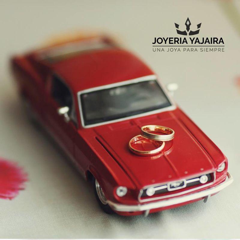 Joyería Yajaira