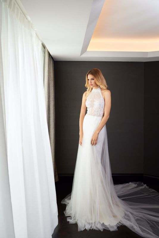 Mery's Couture Aarau