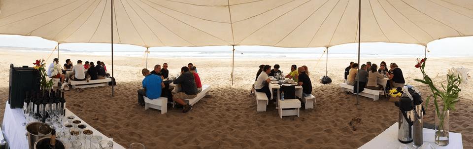 Bahía Inglesa Outdoors