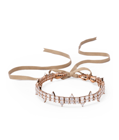 Outhouse Jewellers