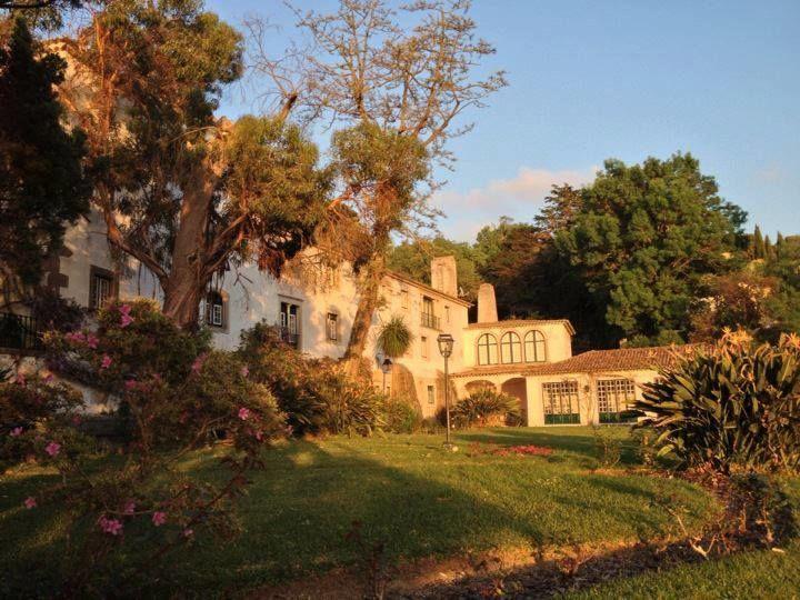 Quinta de São Thiago