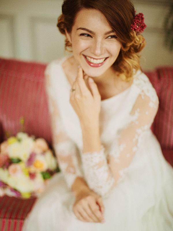 Laura Dova Weddings