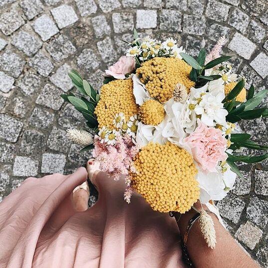 Barbotine Fleurs