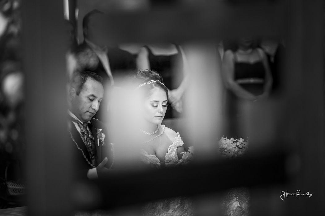 Hiram Fernández - Photography