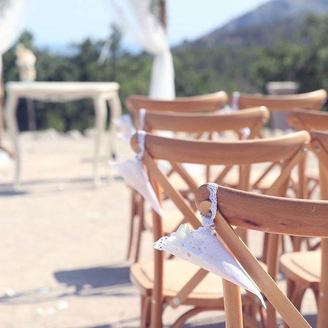 Yes Wedding Day Management