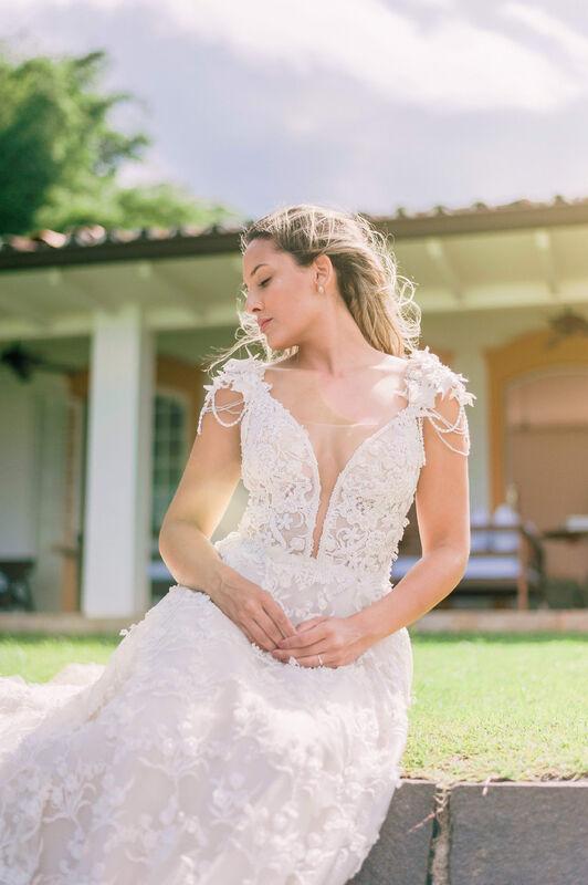 We Do Meraki - Fotógrafo de Casamento