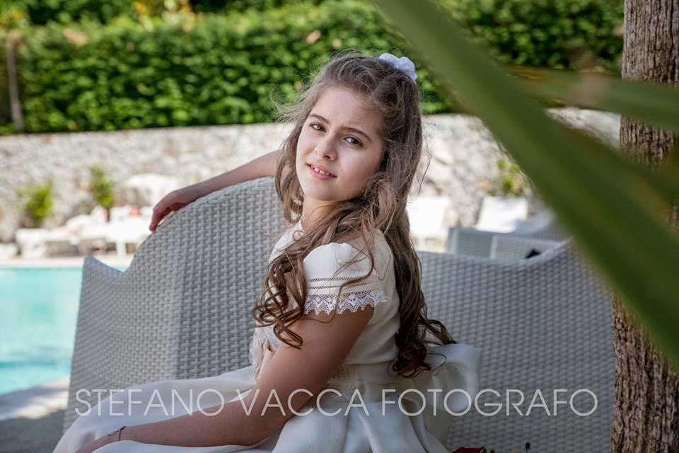 Stefano Vacca Fotografo