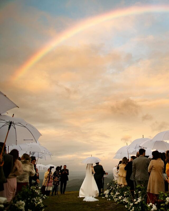 Destination Wedding.art