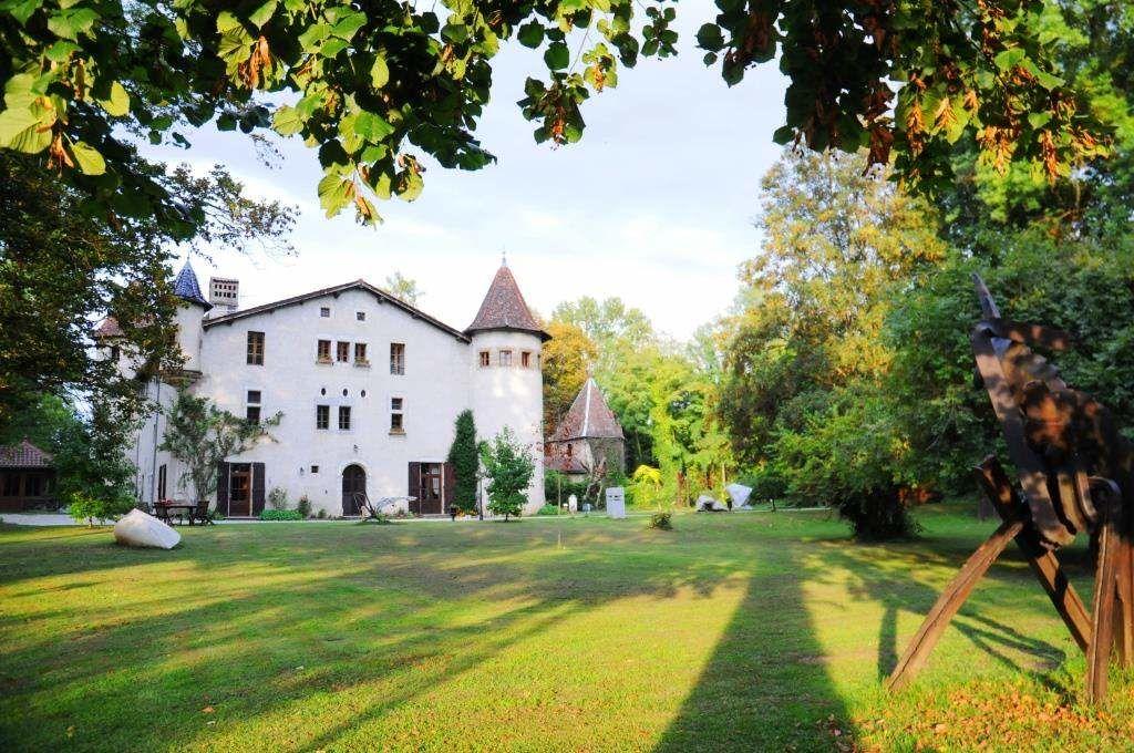 Domaine Saint-Jean de Chépy