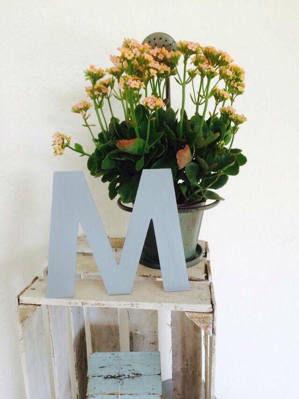 Flower Corner by Levirá