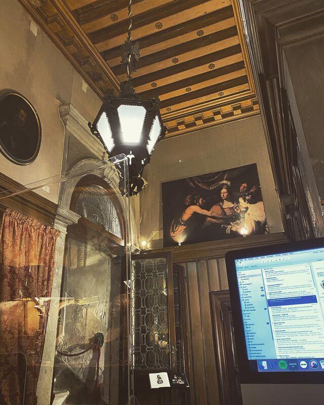 Palazzetto Pisani - Boutique Resort Venice