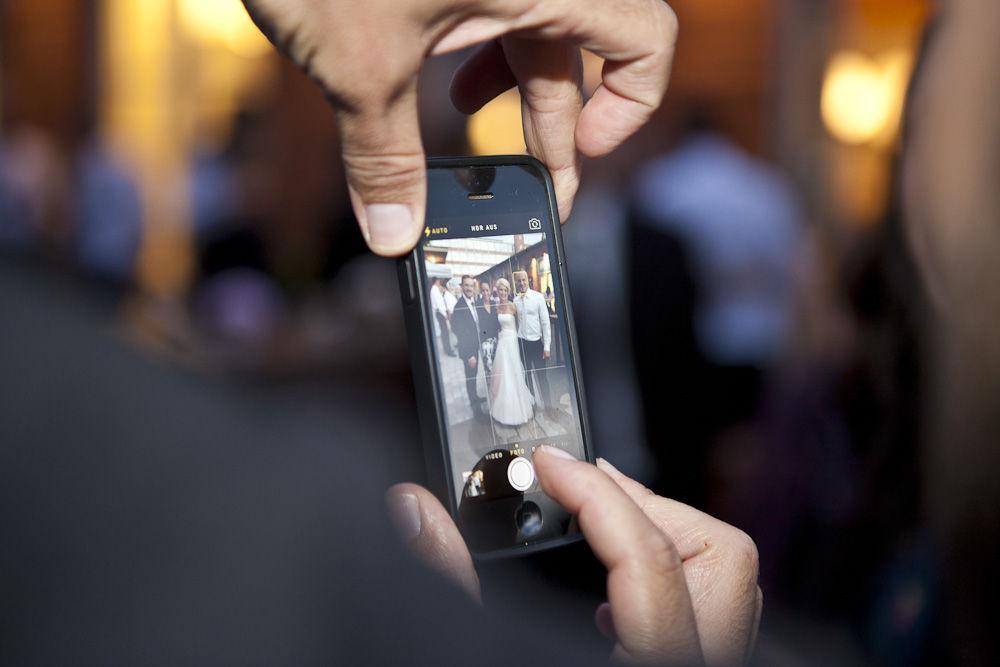 Your Wedding Photos