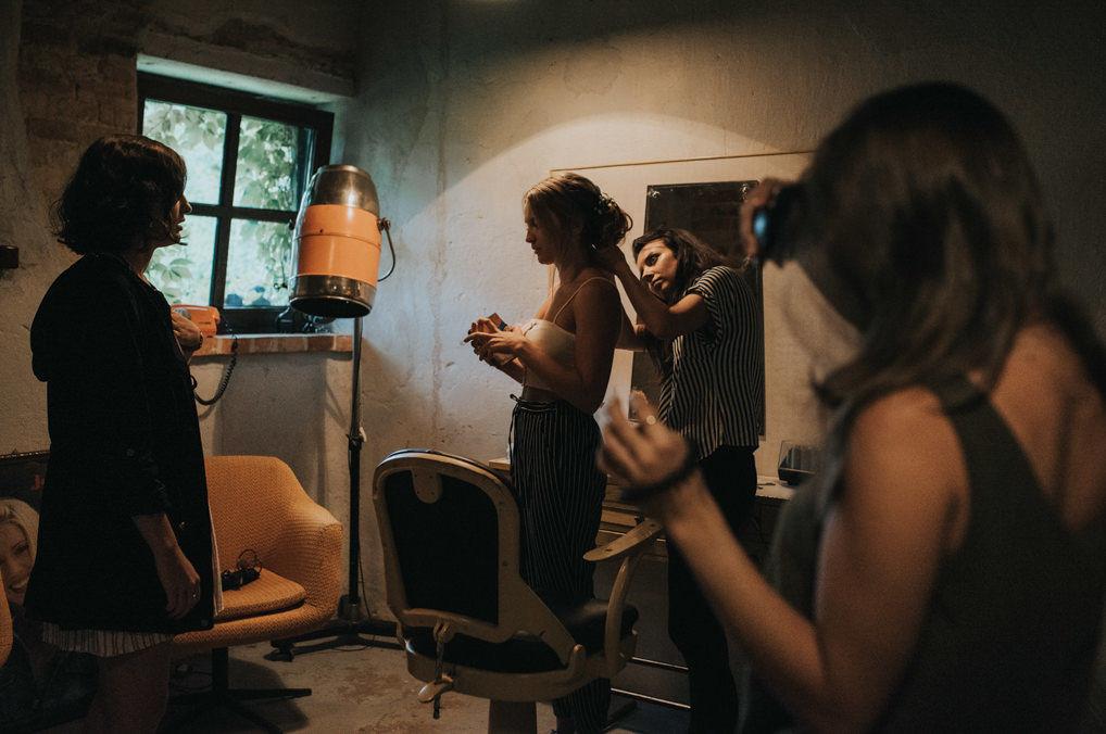 Ewelina Rypina-Cywińska Photography