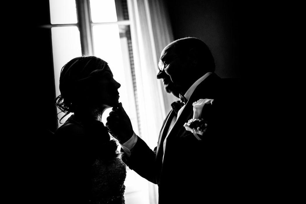 Laura Caserio Photography