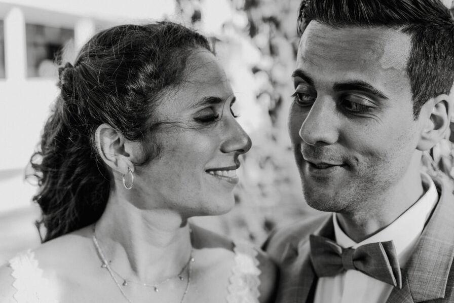 SURANO FILMS   Emotional Wedding Stories