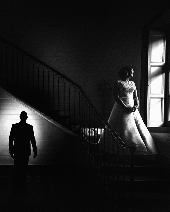 Antoine Violleau Photographie