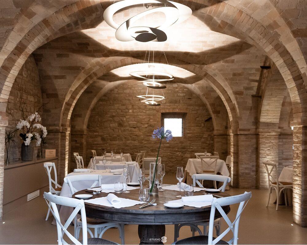 Villa Anitori Prestige Relais & Spa