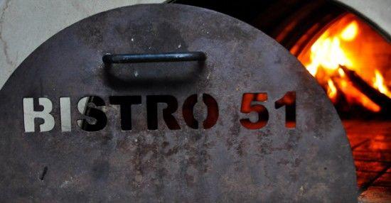 Bistro 51