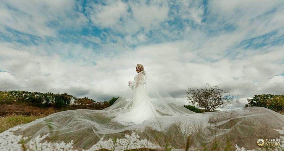 Alex Salazar Photography