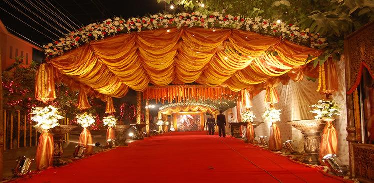 Aastha Weddings