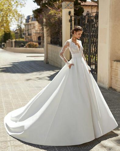 Balart Núvies - Wedding Center