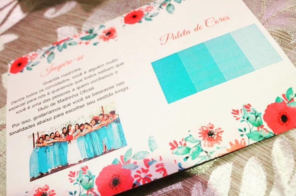 Hellen Canton Convites e Papelaria