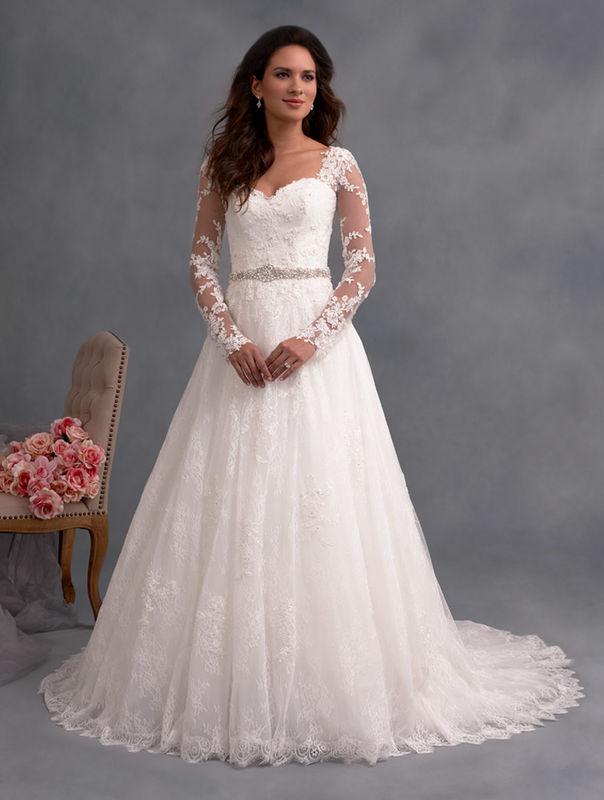 mitgift bridal lounge