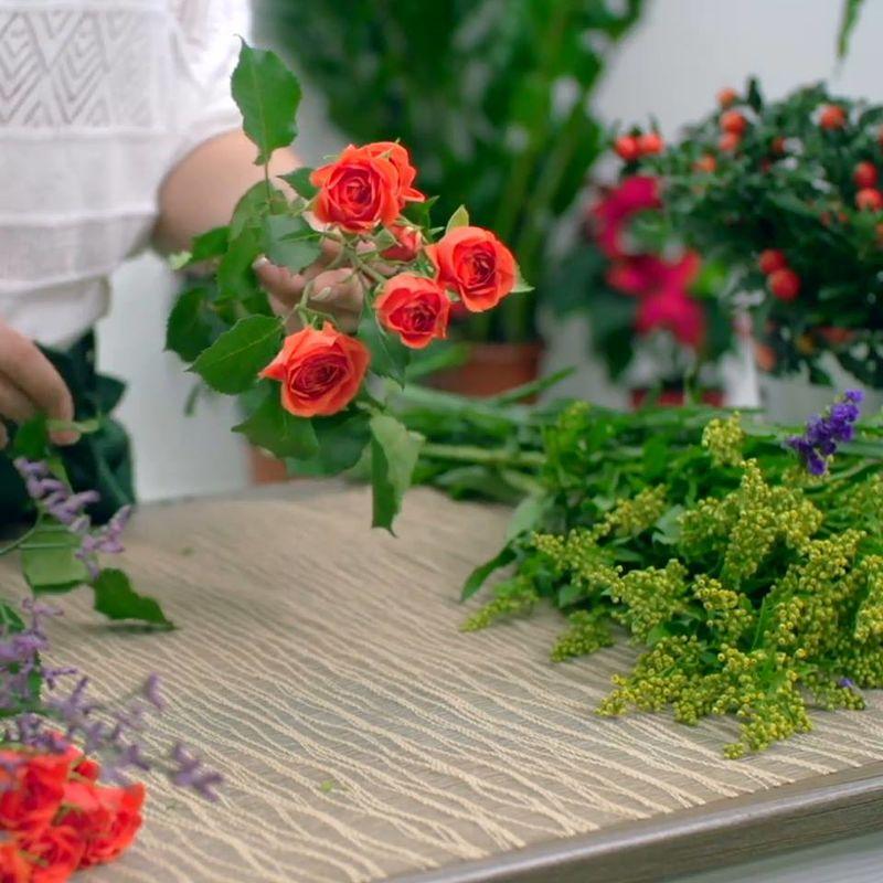 Floricultura WintterFlor