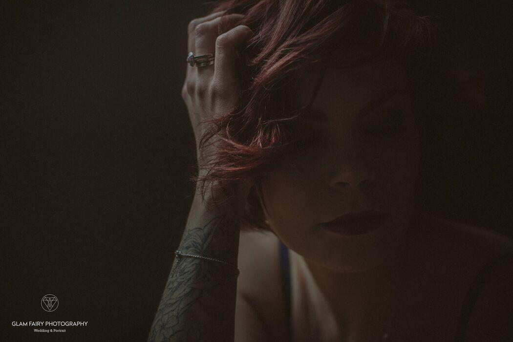 Glam Fairy Photography