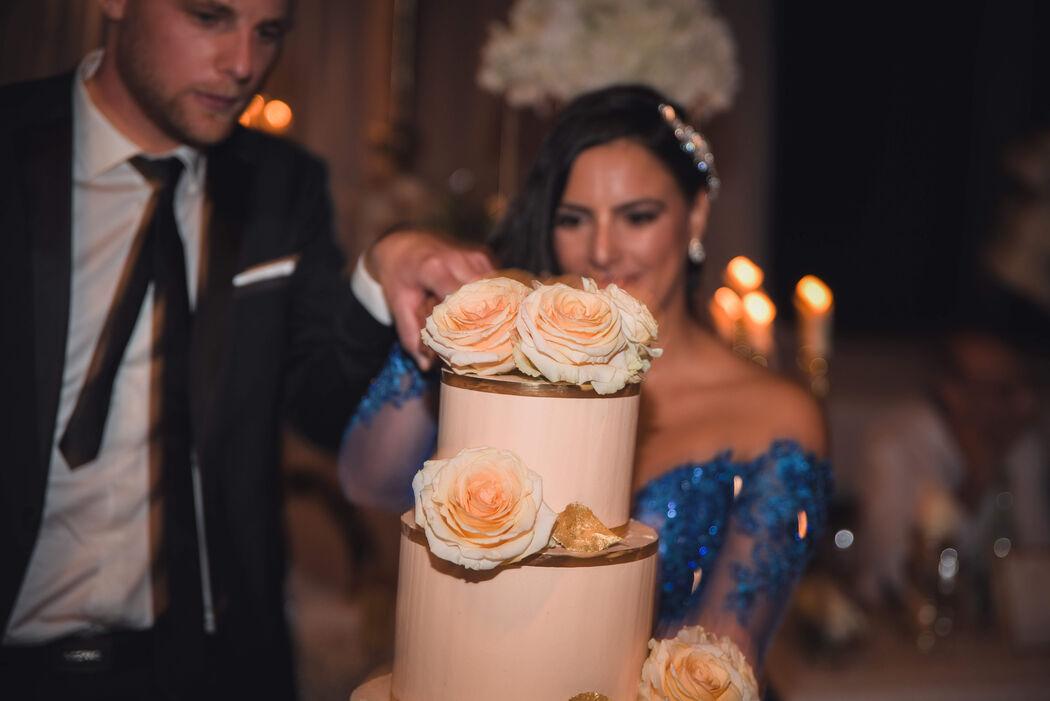 Photographe mariage Nantes The35MM