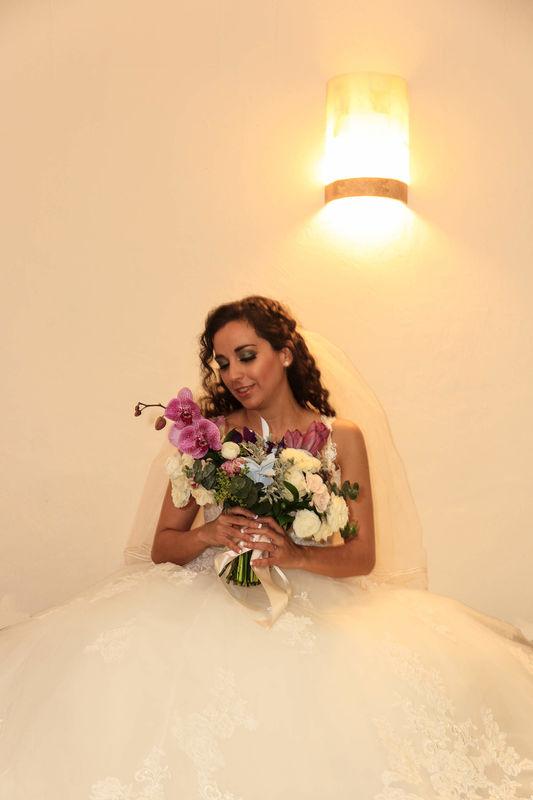 Azla Photography