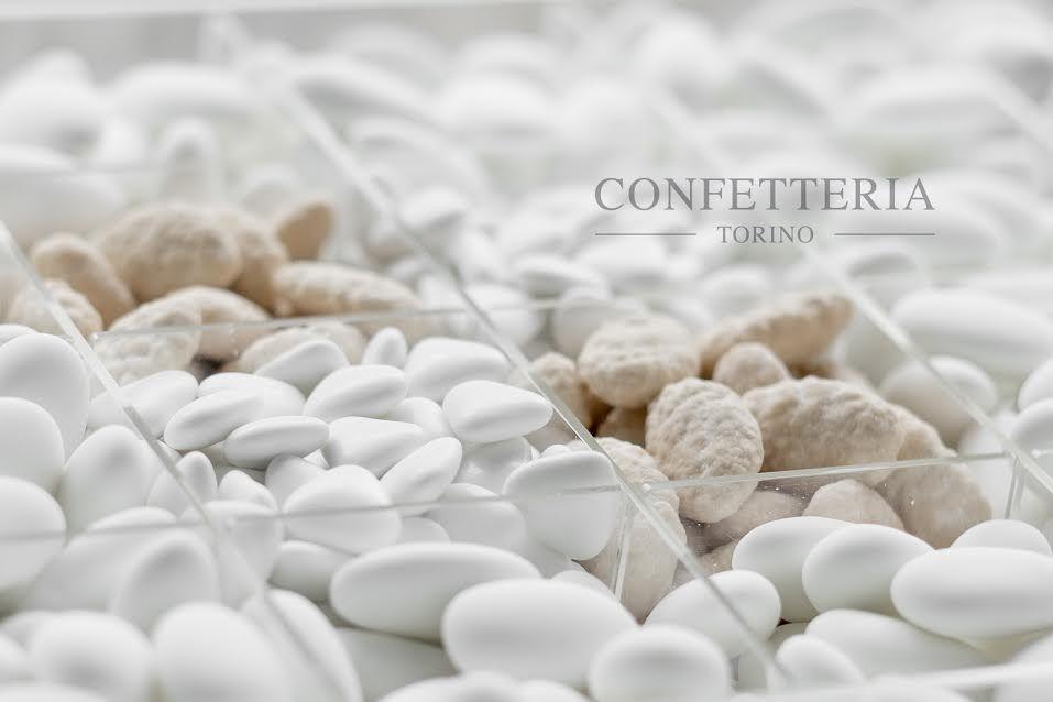 Confetteria Torino