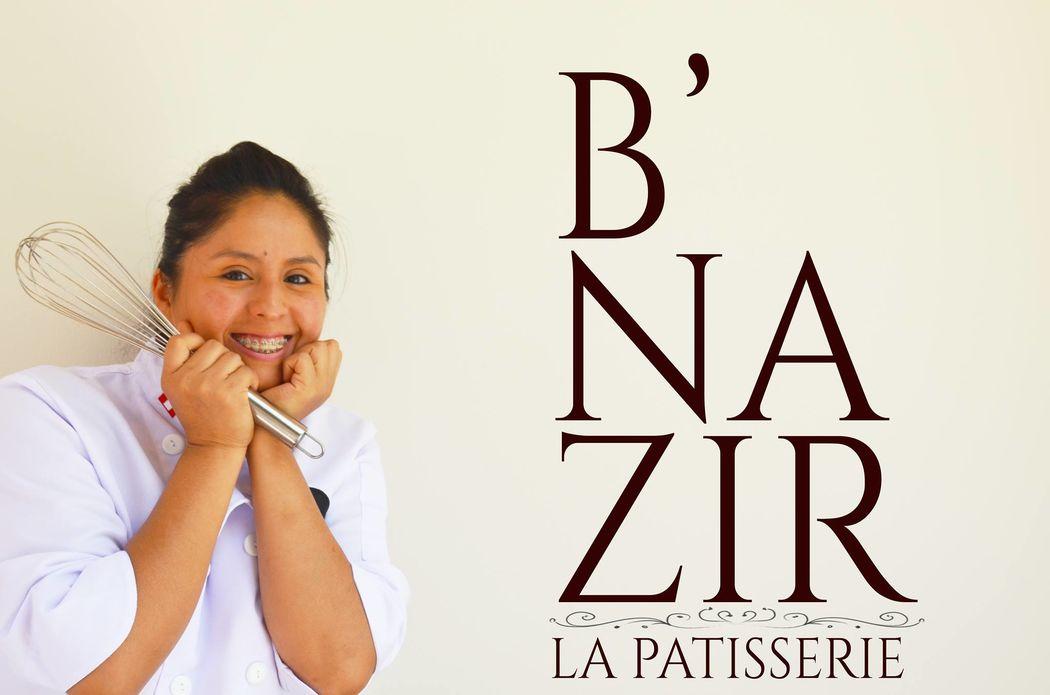 Bnazir La Patisserie