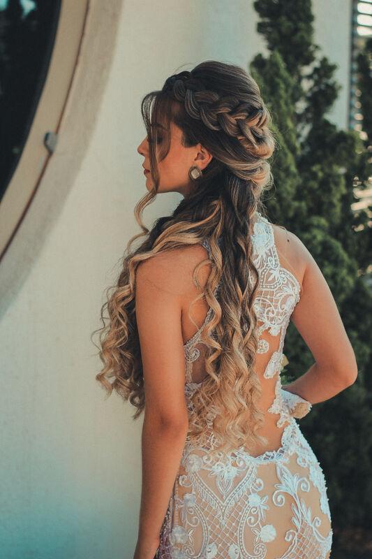 Belezaria Makeup & Hair
