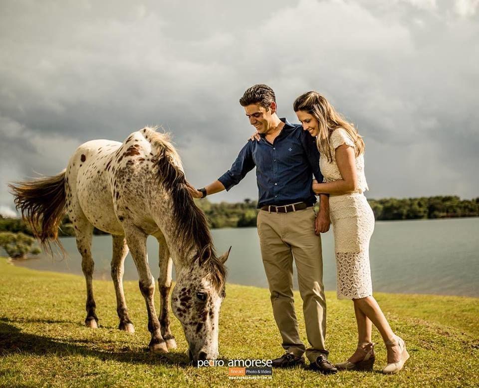 Pedro Amorese Fine Art Photography