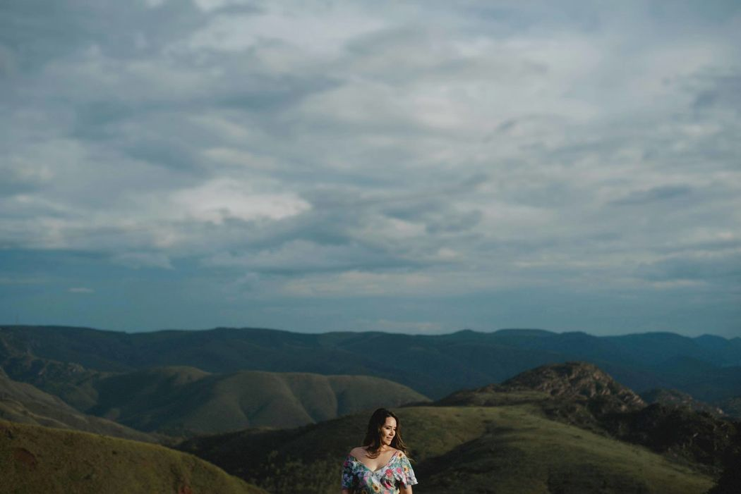 Luiza Villarroel Fotografía