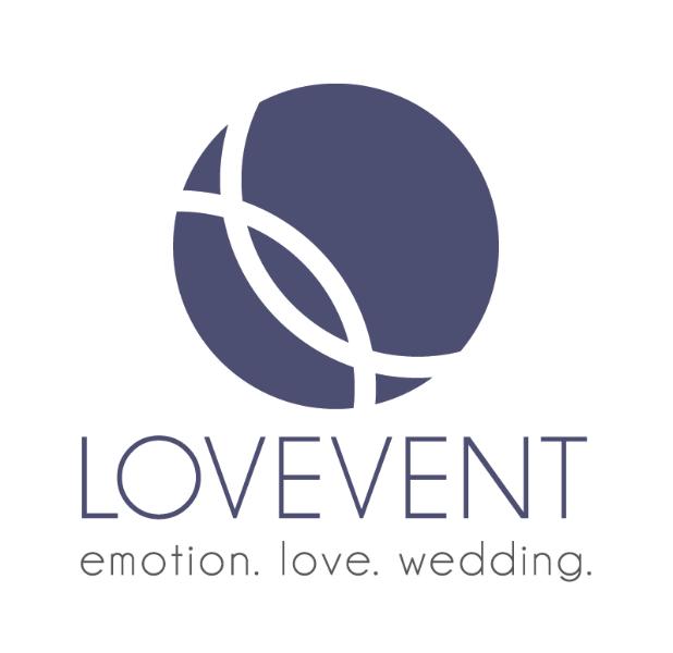 LOVEVENT